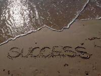 2 X FREE Life Coaching sessions