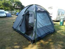 Outwell Arizona tent