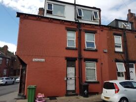@@ FAB 3 BED SPACIOUS TERRACED HOUSE CLOSE TO CITY @@