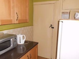 3 BEDROOM HOUSE NO BOND DSS WELCOME