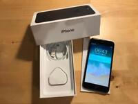 iPhone 7 Plus 128gb UNLOCKED Care+