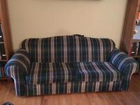 couches need gone by wednesday!