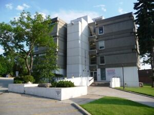 Medical/Prof  Building - Units for lease - Lawrence and Brimley