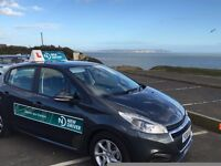 Trainee Driving Instructor - Leicester and surrounding LE postcode areas