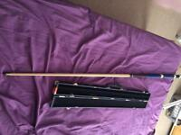 Brand new pool Cue
