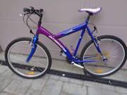 Mountain bike Eltham Nillumbik Area Preview