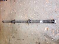 Mercedes Vito 2004-2009 W639 rear Propshaft Prop shaft LWB
