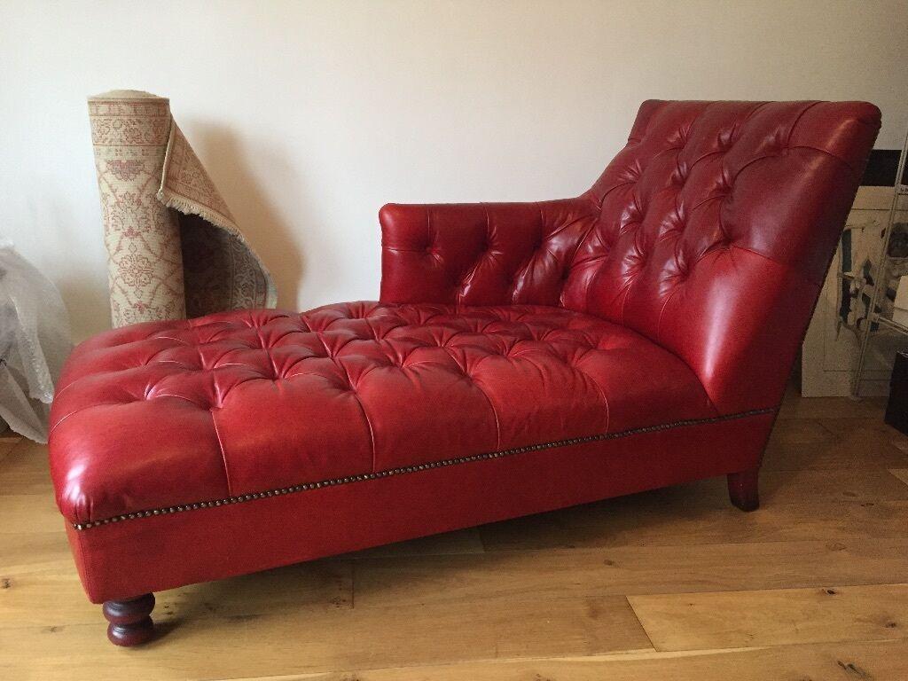 chaise furniture, chaise sofa sleeper, chaise recliner chair, on chaise longue at john lewis