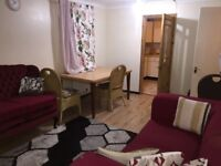 Lovely 2 bedroom flat in Beckton (AVAILABLE NOW)