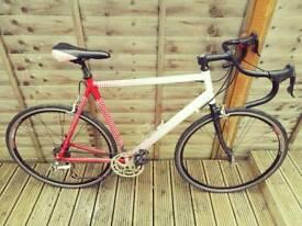 Men's Racer Bike - Spares or Repair