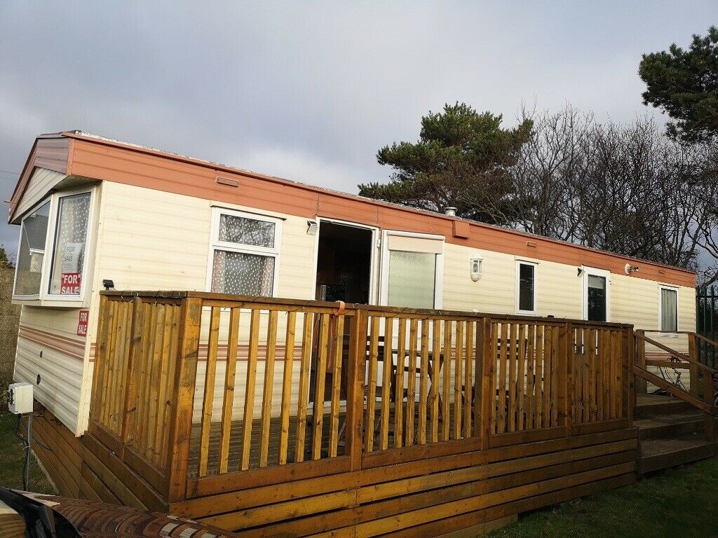 Brilliant Static Caravan For Sale Newcastle Co Down 3 Bed Gas Central Heating Double Glazed On Lazy Bj Park In Newcastle County Down Gumtree Evergreenethics Interior Chair Design Evergreenethicsorg