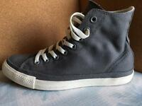 Converse All Star Canvas Boots Adult size 8