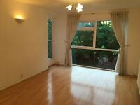BR3-Beckenham just come up an immaculate top floor flat, very spacious 2 double beds. Available now