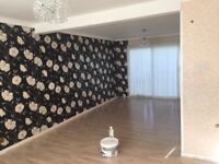 3 bed House Slough Dss welcome