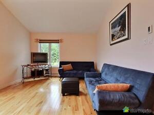 309 000$ - Chalet à vendre à St-David-de-Falardeau Saguenay Saguenay-Lac-Saint-Jean image 6