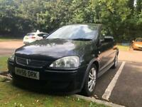 2007 Vauxhall Corsa 1.0 SXI - LOW MILEAGE 46K - Long MOT