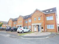 Veals Mead, Mitcham, Surrey, CR4