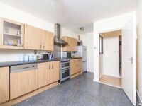 ** STUNNING 1 BEDROOM FLAT TO LET ** £320 P/W ** PART DSS WELCOME