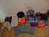 joblot,lot,carboot,car boot,items,lot items,very cheap,very nice