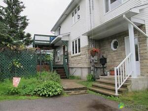 399 000$ - Maison 2 étages à vendre à Cantley Gatineau Ottawa / Gatineau Area image 2