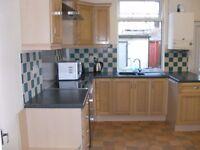 Double rooms - All Inclusive- Hillsborough, S6, Sheffield