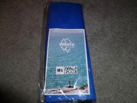 Vidorra Travel Dry Bag 100% Waterproof Bag