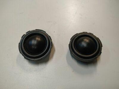 Audio System HS 30 PHASE INSTALL   Gewebehochtöner   Paarpreis