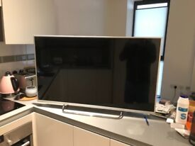 Sony Bravia 42 inch 3D TV for sale
