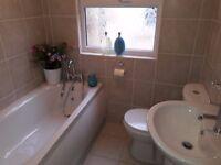 Single room in Gravesend