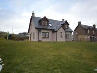 4 bedroom house in North Balloch Farm, Alyth,