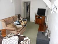 One Bed Studio Apartment. . Bestwood Village. All Bills Included.