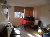 2 bed maisonette nw9 kingsbury