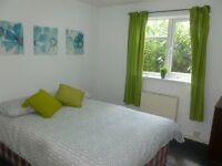 ROOM IN A SHARED HOUSE FOR £70PW