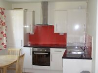Newly Decorated First Floor 3 Bed Flat