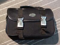 Digital Concepts Camera Camcorder Shoulder Bag
