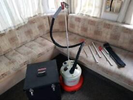 Propress Profesional Steamer