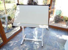 Architects Table / Drawing Board