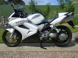 BMW R1200RT | in Limavady, County Londonderry | Gumtree