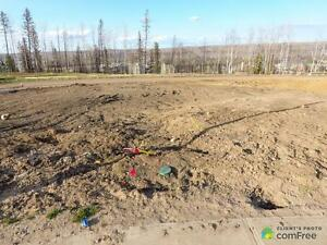 $169,900 - Residential Lot for sale in Fort McMurray
