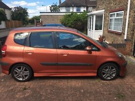 Low mileage, good driving car,automatic gearbox