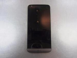 Cellulaire LG G5 avec Fido