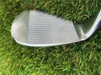 Titleist SM8 Vokey 54 Degree Wedge