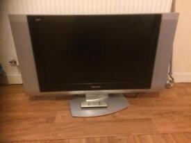 Panasonic Tv large SOLD