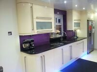 HOMESTYLE BEDROOMS AND KITCHENS!!! CALL FOR A FREE QUOTE TODAY!!