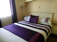Rockley Park Haven Private static caravan hire Poole Dorset For Hire To Let