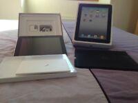 First Generation iPad 32GB