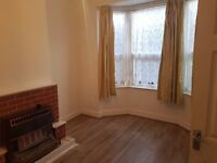 3 Double Bedroom House in West Ham £1825pm Zone 2
