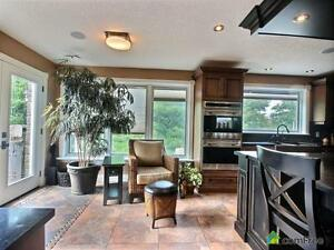$1,275,000 - Country home for sale in Petersburg Kitchener / Waterloo Kitchener Area image 5