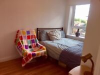 Room available in flatshare - £250 PCM