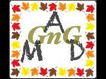 GnG D LLC - Hodge-Podge